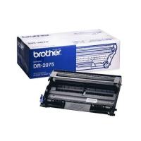 Новый картридж Brother DR-2075 для DCP 7010 / 7020 / 7025 Fax 2820 / 2825 / 2910 / 2920 HL 2030R / 2032 / 2040R / 2070NR MFC 7225 / 7420 / 7820