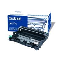 Новый картридж Brother DR-2175