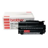 Новый картридж Brother DR-300