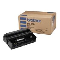 Восстановление картриджа Brother DR-100 для Fax 2000 / 2300 / 2400 / 2500 / 5000 / 5500 HL 600 / 630 / 631 / 641 / 645 / 650 / 655 / 660 MFC 2300 / 2400 / 3500 / 4500 / 6000