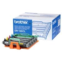 Восстановление картриджа Brother DR-130CL для HL 4040C / 4050C / 4070 MFC 9440C / 9840C DCP 9040C / 9042C / 9045C