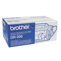 Восстановление картриджа Brother DR-200 для Fax 2750 / 3750 / 8000P / 8200P / 8250P / 8650P HL 720 / 730 / 760 MFC 3550 / 3650 / 4350 / 4450 / 4550 / 4650 / 6550 / 7550 / 9000 / 9050 / 9500 / 9550