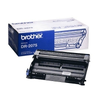 Восстановление картриджа Brother DR-2075 для Fax 2820 / 2825 / 2910 / 2920 HL 2030R / 2032 / 2040R / 2070NR MFC 7225 / 7420 / 7820 DCP 7010 / 7020 / 7025