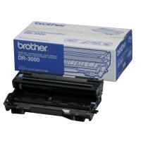 Восстановление картриджа Brother DR-3000 для  HL 5130 / 5140 / 5150 / 5170 MFC 8220 / 8440 / 8840