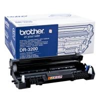 Восстановление картриджа Brother DR-3200 для HL 5340 / 5350 / 5370 / 5380 MFC 8370 / 8880 / 8890 DCP 8070 / 8085
