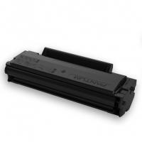 Заправка картриджа Pantum TL-420 1,5K для P3010dw / P3300dn / M6700dw / M7100dn / M7200fnd с заменой чипа