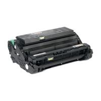 Заправка картриджа Ricoh SP 4500E с заменой чипа для Ricoh Aficio SP3600dn / SP3610 / SP4510dn