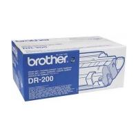 Новый картридж Brother DR-200
