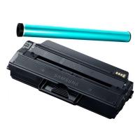 Заправка картриджа Samsung 115L (MLT-D115L) для Xpress M2620D / M2670 / M2820ND / M2830DW / M2835dw / M2870FW / M2880FW / M2885fm